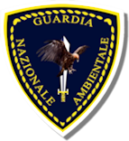 Guardia Nazionale Ambientale